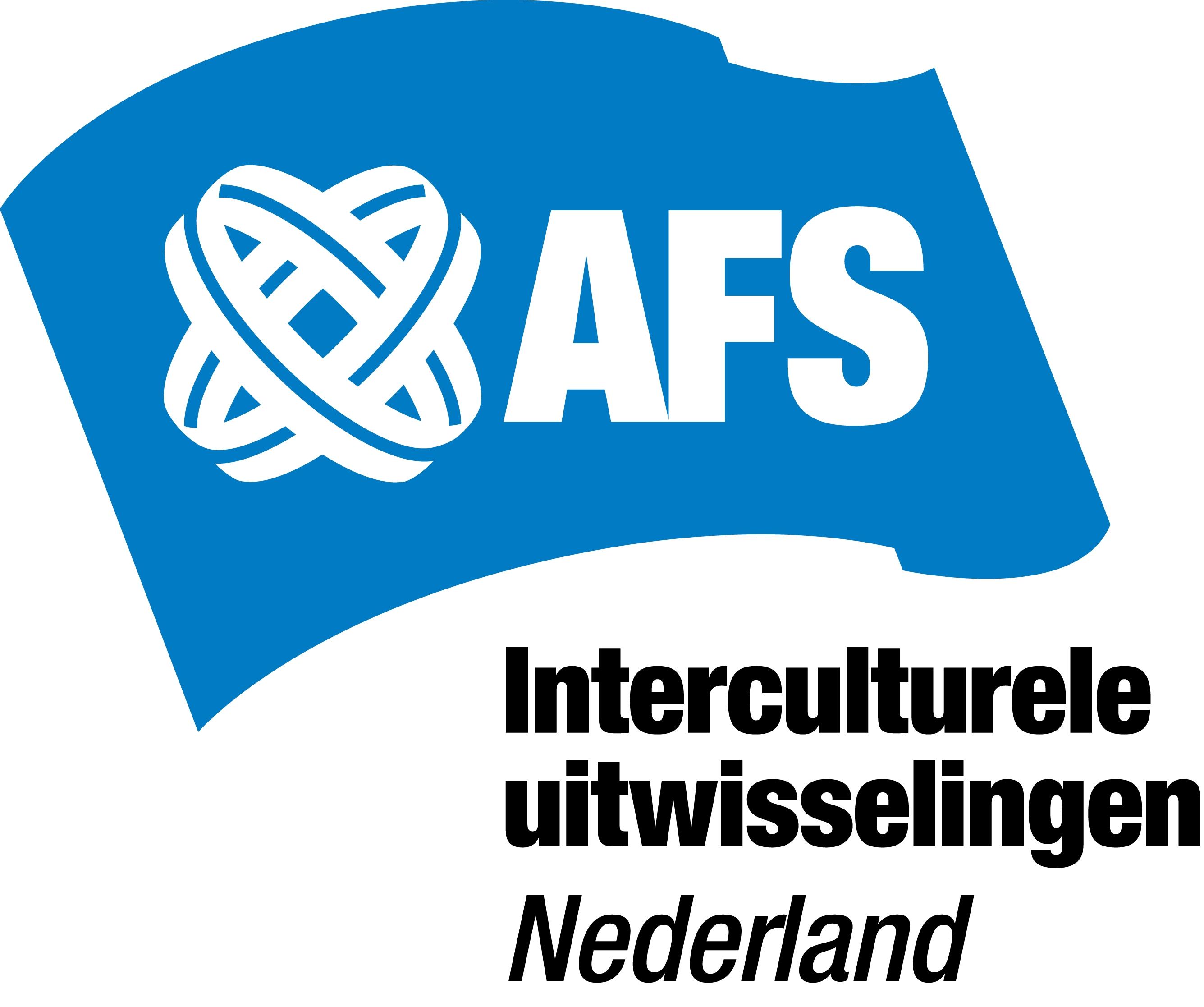 AFS-logo-Nederland