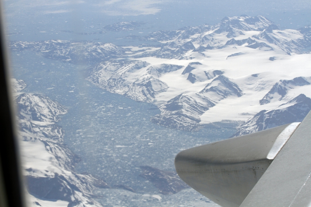 130706_045Groenland
