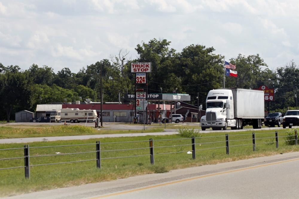 130706_Texas highway