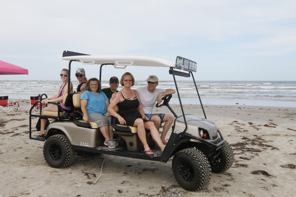 130718_beachcart
