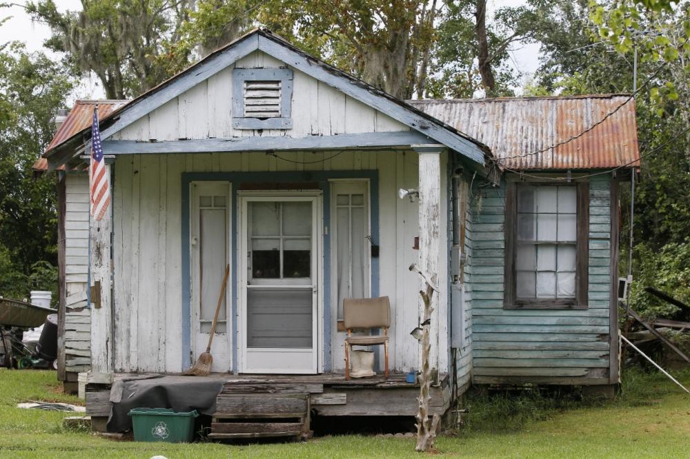 130721_Swamphouse