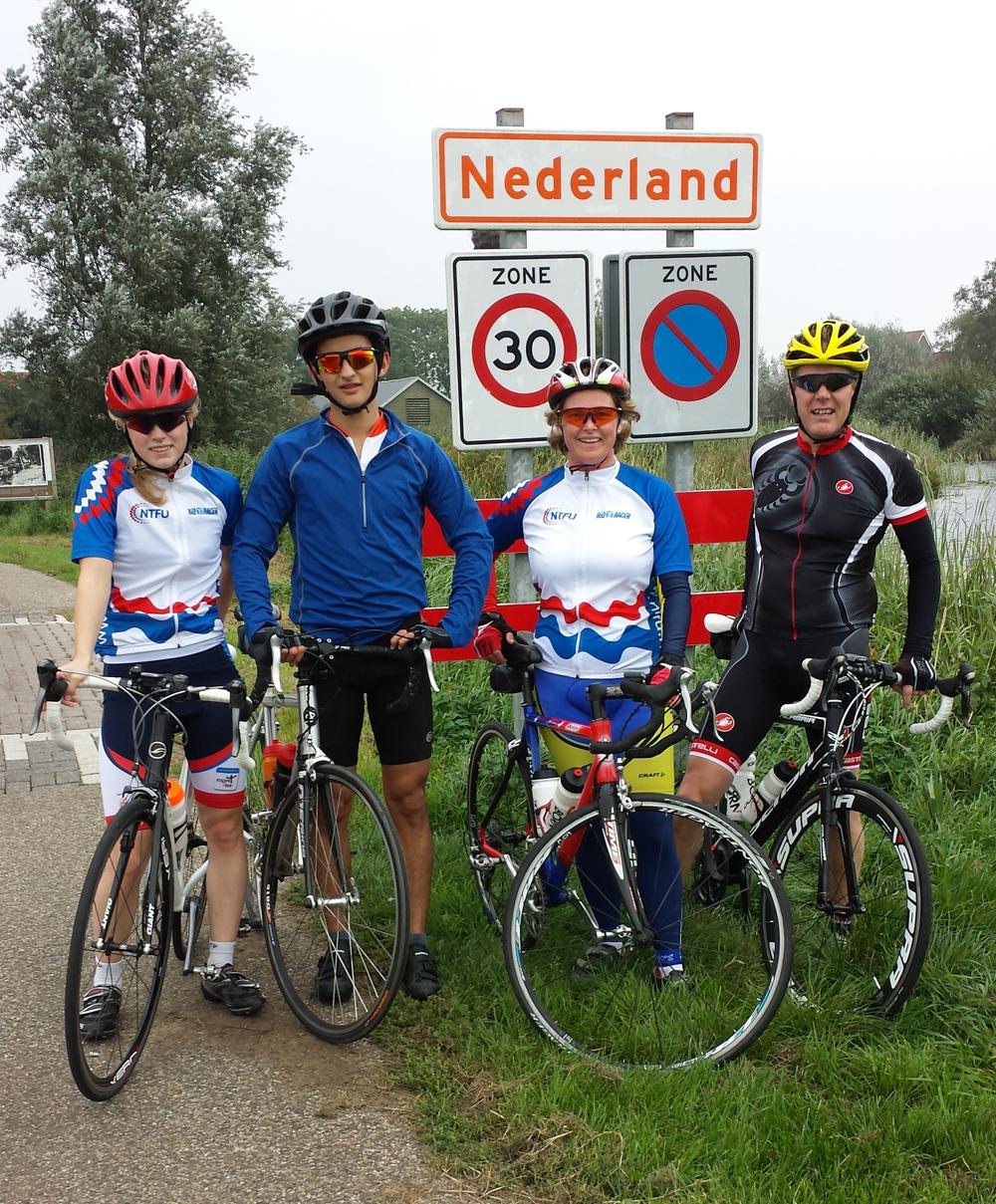 Sam_Nederland